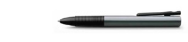 Tipo Rollerball Pen by Lamy » Graphite