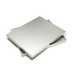 Machina Presentation Box 1-inch by Pina Zangaro » 11x14 (legal plus) » Aluminum