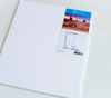 Moab Lasal Photo Matte Paper Portfolio Refill by Case Envy » 8.5x11 Portrait » Bright White