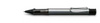 AL-Star Ballpoint Pen by Lamy » Graphit