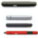 Pico Ballpoint Pen by Lamy » Black