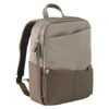 Ark Backpack by Nava Design » Blue (blu)