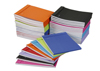 Minerva Mini Notepad by Nava Design » Pocket » Assorted Color