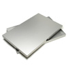 Machina Presentation Box 1-inch by Pina Zangaro » 11x17 (tabloid) » Aluminum